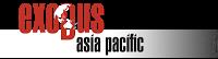Exodus Asia Pacific