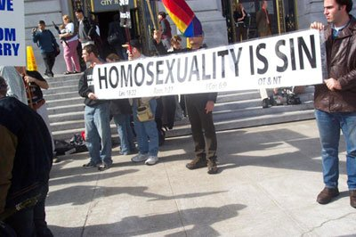 Why homosexuality is a sin galleries 80