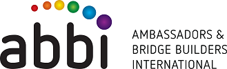 ABBI Logo