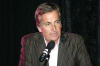 Glenn Wheeler