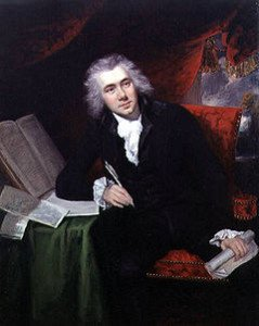 240px-Wilberforce_john_rising