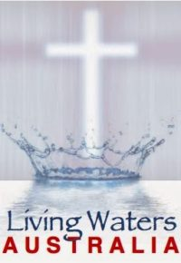 living waters australia
