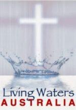 living waters australia