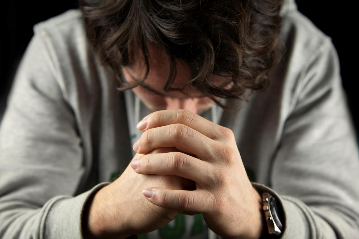 A sobering message on #WSPD – LGBTI Religious Suicide – why we'll never be able to count the cost