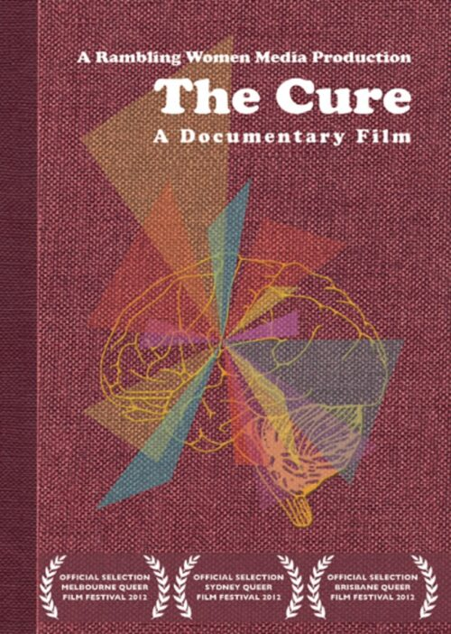 The cure documentary