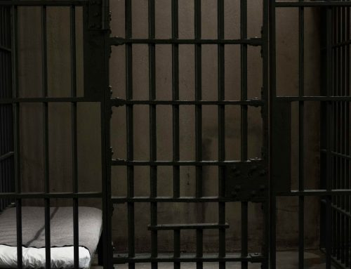 If I preach against homosexuality, will I go to gaol?