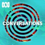 ABC Conversations Anthony Venn-Brown